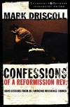 Confessions of a Reformission Rev